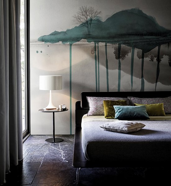 arredo-design-living-camera-letto