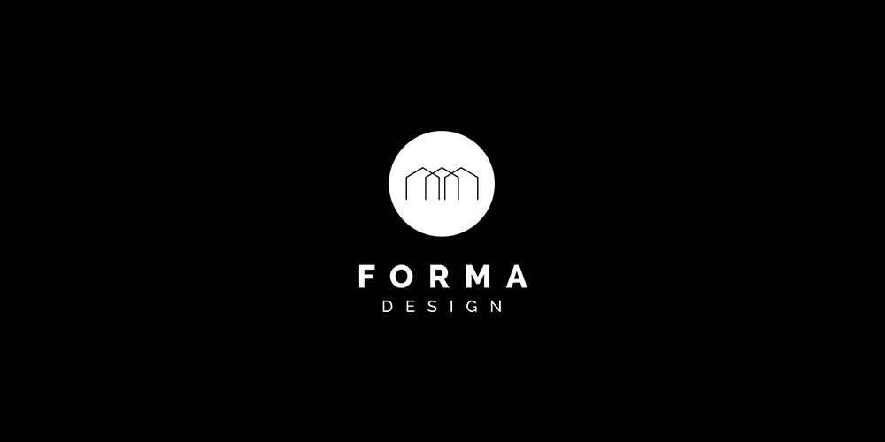Forma-Design-Blog-Nuovo-Logo