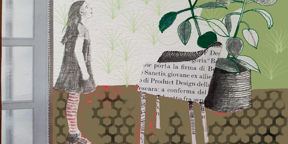 Forma-Design-Blog-Ecosostenibilità-e-interior-design,-oggi-si-può-Copertina