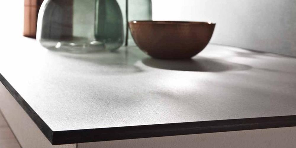 Forma-Design-Blog-La-cucina,-un-ambiente-di-design-e-funzionalità-Copertina