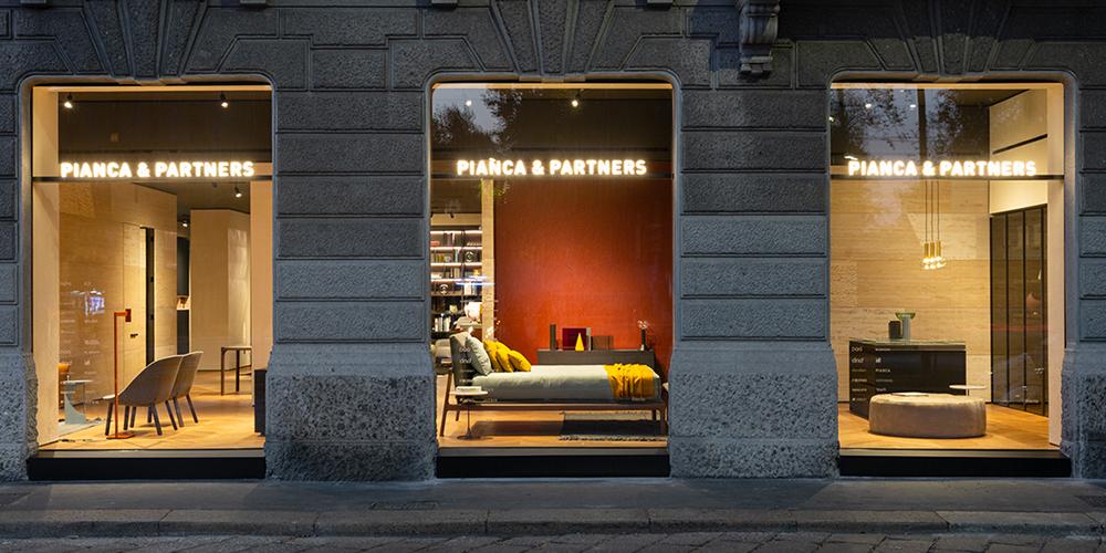 Forma-Design-Blog-Spazio-Giustiniani-un-prototipo-Pianca-&-Partners-Immagine-1