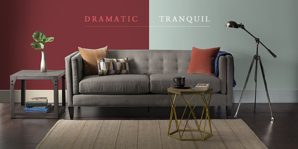 Forma-Design-Blog-The-colour-around-you-The-techniques-of-the-colour-expert