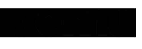 Forma-Design-Marca-Emu-2