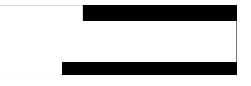 Forma-Design-Marca-Miniform-2-bianco