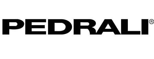Forma-Design-Marca-Pedrali-2