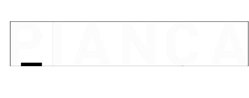 Forma-Design-Marca-Pianca-2-bianco