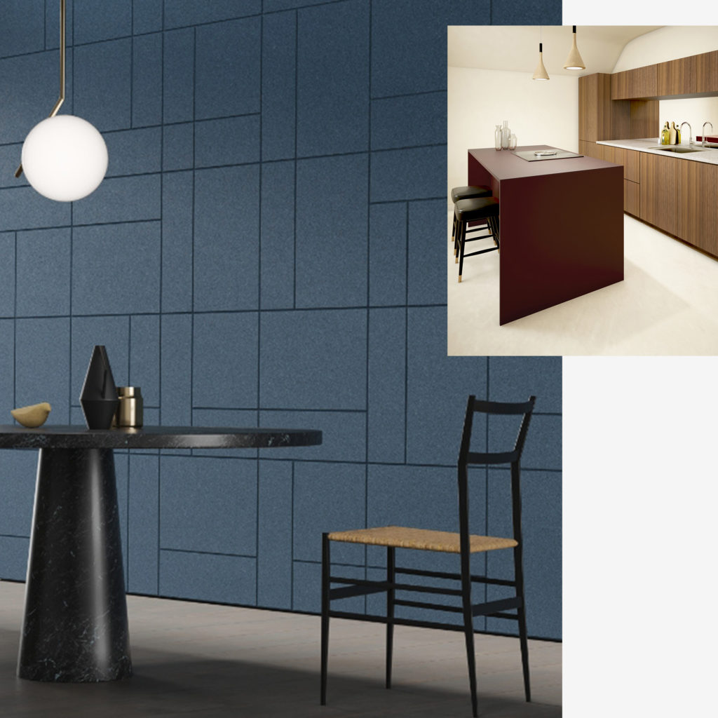 Forma-Design-Blog-The kitchen-an-environment-of-design-and-functionality