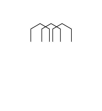 FORMA Design Logo